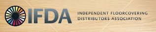 Independent Floorcovering Distributors Association