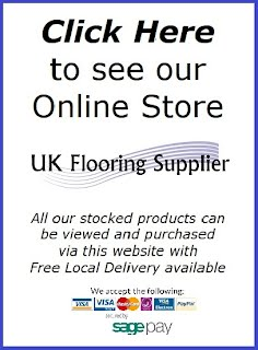 www.ukflooringsupplier.co.uk